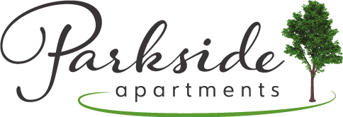 The Parkside Apartments
